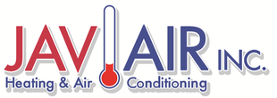 JAV-AIR HEATING & AIR CONDITIONING